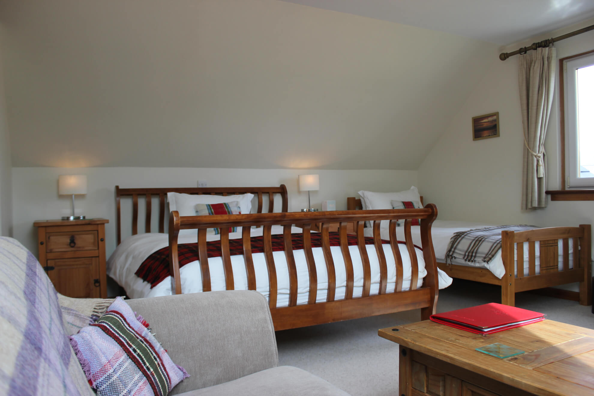 red-cuillin-guest-room